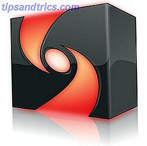 Profitez des meilleurs effets de bureau avec Compiz Fusion [Linux]