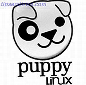 Hier gaan we kijken naar een Linux-distributie die beroemd is omdat hij kan draaien met heel weinig hardwarevereisten, Puppy Linux.  Puppy Linux is niet gebaseerd op een andere distributie;  het is volledig op zichzelf ontwikkeld.
