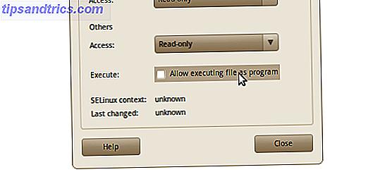 App di Linux portatili che funzionano con qualsiasi Distro Linux