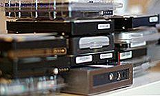 Sichern und Wiederherstellen von Daten und Dateien leicht mit der Zeit zurück [Linux]