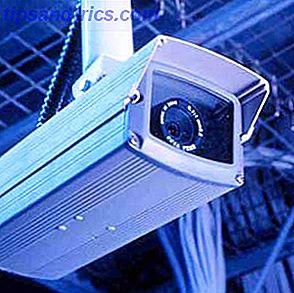 Le mois dernier, j'ai rédigé une critique pour toute personne intéressée par l'utilisation de sa webcam comme système de surveillance à domicile. Depuis, nous avons reçu quelques mises à jour de la part des développeurs. Je pense donc qu'il convient de revoir le sujet. .
