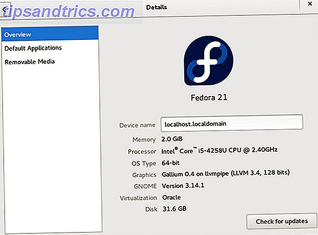 fedora21-version