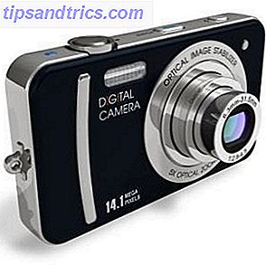Comment utiliser un appareil photo numérique avec Linux