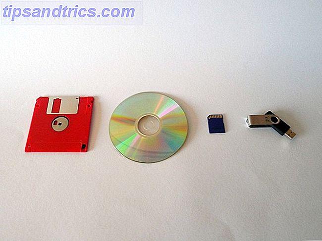 Comment construire votre propre CD bootable Linux Live