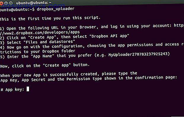 Avez-vous des questions sur le passage au monde Linux?  Si vous lisez ceci du début à la fin, vous aurez plein de réponses et de conseils pour réussir sous Linux.