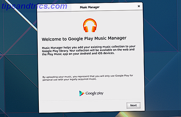 GoogleAppsLinux-Google-Play-Musik-Manager