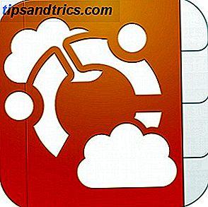 Ubuntu One: un concurrent inconnu mais digne de confiance dans le stockage en nuage