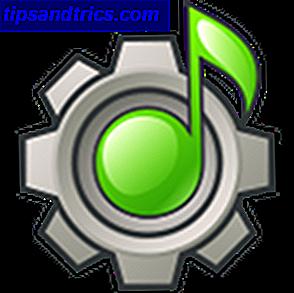 Em algum momento da vida útil do seu computador, você pode querer converter um arquivo de áudio ou extrair o áudio de um arquivo de vídeo.  Mas é difícil encontrar o programa certo para fazer o trabalho no Linux.