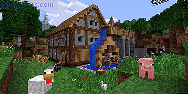 O Minecraft é um dos maiores jogos do mundo e funciona virtualmente em todas as plataformas.  Quer colocá-lo em execução no seu computador com Linux?  Nós vamos te mostrar como.