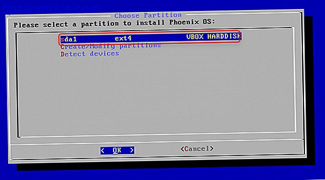 phoenixBR_3 0 0 32_x86(Octopus)