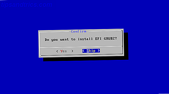 [Image: create-your-own-android-pc-with-phoenix-os-13.png]