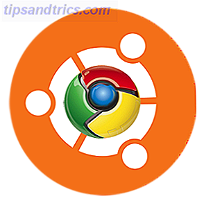 img/linux/782/4-google-chrome-plugins-every-ubuntu-user-should-check-out.png
