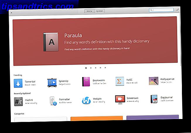 Las mejores alternativas de Ubuntu Linux y por qué debería cambiar