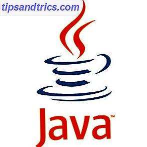 Sous Linux, deux implémentations différentes de Java sont disponibles.  Ubuntu et Arch vous permettent d'installer facilement l'une ou l'autre des implémentations, tandis que les utilisateurs de Fedora auront un peu plus de difficulté (du moins en ce qui concerne l'installation d'Oracle Java).