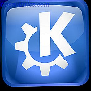 Comment utiliser l'interface Netbook-optimisée de KDE [Linux]