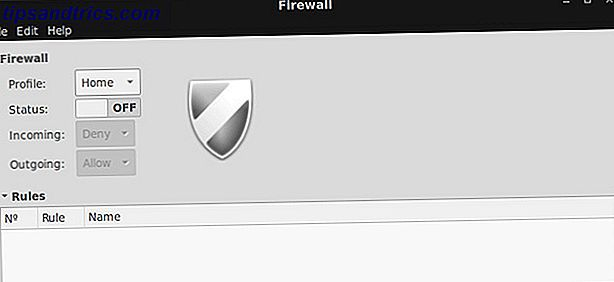 shell_script_firewall_rules