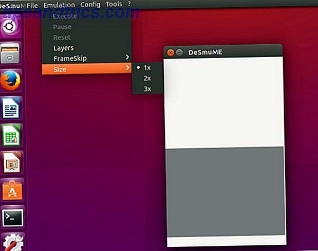 Möchtest du Spiele spielen, die für andere, ältere Plattformen auf deinem PC gedacht sind?  Keine Sorge, Sie können Ihre Spiele spielen, ohne für jeden eine Konsole kaufen zu müssen.  Wie?  Einfach, benutze einfach Linux!