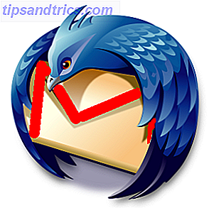 5 add-ons Thunderbird qui le rendront meilleur que Gmail