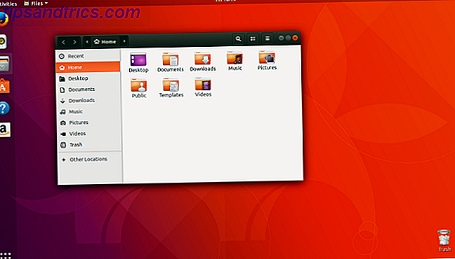 Ubuntu: een beginnershandleiding