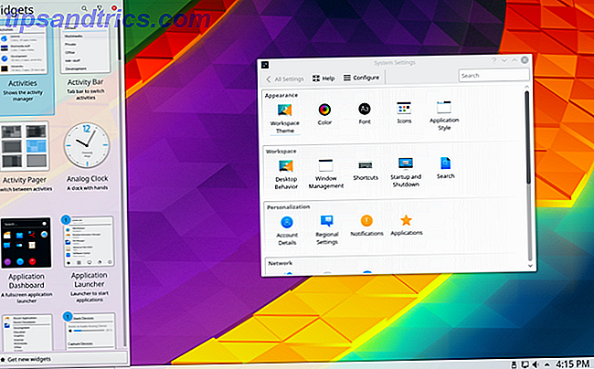img/linux/866/how-enjoy-latest-kde-plasma-releases-with-kde-neon.png