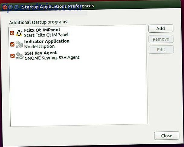 Performance-Probleme, die Sie aus der Bahn werfen?  Müssen Sie mehr aus Ihrem Ubunty-System herausholen, wissen aber nicht, wo Sie anfangen sollen?  Hier sind fünf Dinge, die Sie tun können, um Ubuntu mit hoher Geschwindigkeit laufen zu lassen.