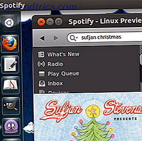 img/linux/870/listen-your-music-spotify.png