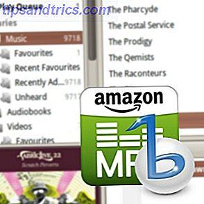 Le lecteur multimédia Banshee a été publié pour la première fois au début de l'année 2005 et a depuis fait des bonds en avant.  Probablement la chose la plus proche de Linux pour iTunes, Banshee est livré avec un magasin de musique intégré, la radio Internet, le podcasting et la compatibilité avec la gamme de lecteurs multimédia d'Apple, y compris l'iPhone.