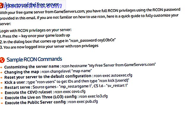 Minecraft χρονολόγηση servers 2016