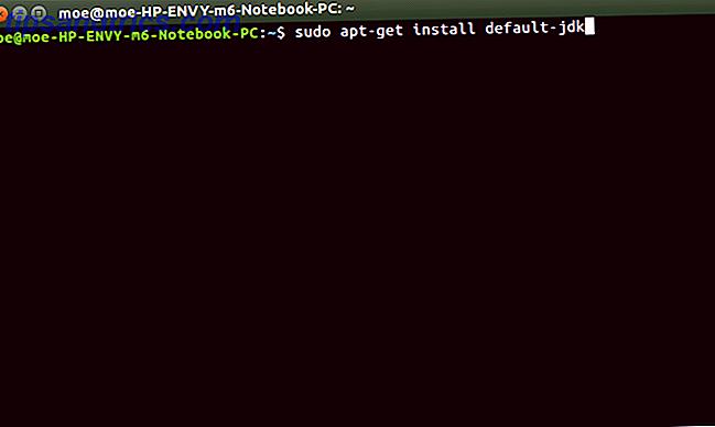 Tout ce dont vous avez besoin pour construire un serveur de jeu sous Linux
