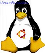 img/linux/877/how-compile-install-tar-gz-tar-bz2-files-ubuntu-linux.jpg