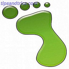 img/linux/890/learn-how-write-programs-java-with-greenfoot.jpg