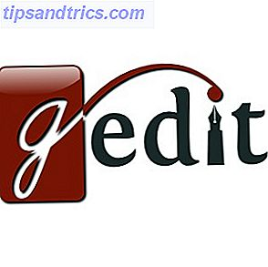 img/linux/892/gedit-one-most-feature-filled-plain-text-editors.jpg
