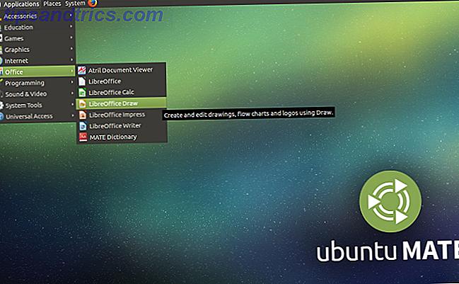 Raspbian Jessie är ett bra Raspberry Pi operativsystem.  Men vad händer om du vill ha en mer traditionell Linux-upplevelse?  Tja, du kan gå och installera Ubuntu istället.