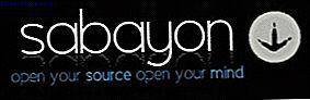 Instale Gentoo de la manera más fácil con Sabayon