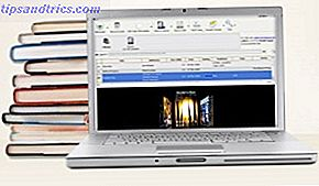 img/linux/905/calibre-mighty-ebook-management-software.jpg