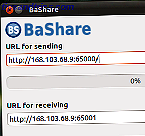 img/linux/909/bashare-makes-file-transfers-simple.png