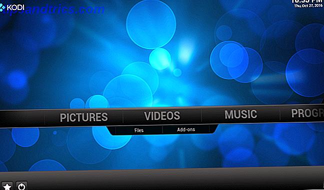 9 Distros Linux Media Center impressionnants pour votre HTPC