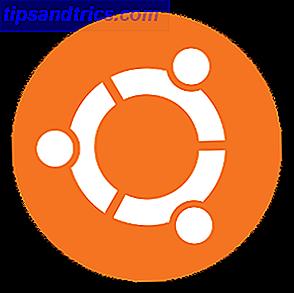 Entre todas as grandes coisas sobre o lançamento do Ubuntu 11.10, a seleção de protetores de tela não é uma delas.  De fato, se você olhar um pouco mais de perto, não haverá seleção alguma.