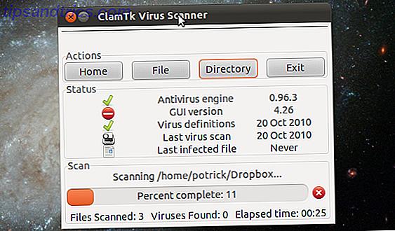 Les 7 meilleurs programmes anti-virus Linux gratuits