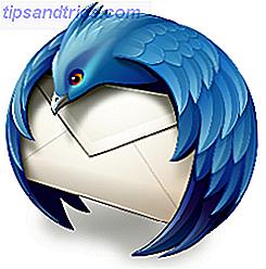 10 imprescindibles botones de la barra de herramientas para Thunderbird 3