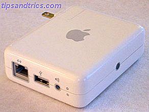 img/linux/941/how-use-apple-s-airtunes-ubuntu.jpg