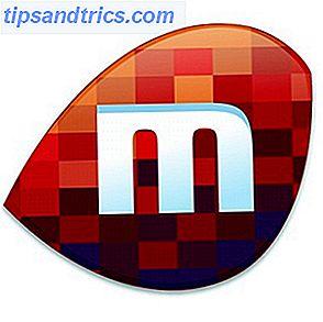 Miro: une application tout-en-un pour gérer tous vos médias [multi-plateforme]