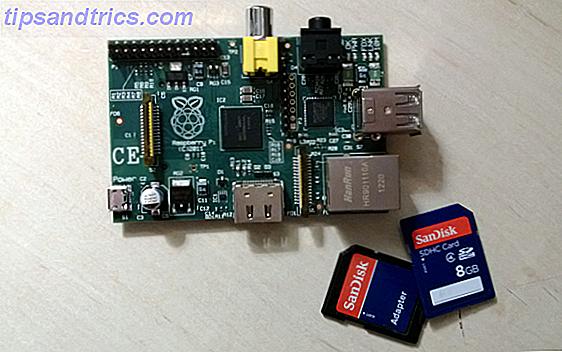 Le logiciel de surveillance de réseau Nagios est rapide à installer et facile à configurer, mais c'est un gaspillage d'un PC complet.  Raspberry Pi à la rescousse.