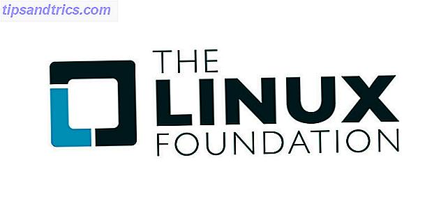 Muestre su amor por el código abierto dando a estas 7 organizaciones