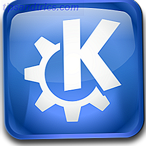 Bruk KDEs skrivebordsfunksjoner: Aktiviteter, Widgets og Dashboard [Linux]