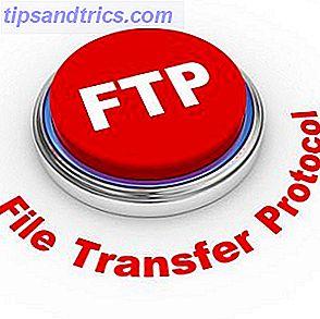 Una gran cantidad de clientes FTP de la antigüedad tuvieron problemas cuando se trataba de grandes transferencias de archivos.  Las aplicaciones experimentaron los tiempos de espera habituales que esperaría cuando la computadora permanezca allí de 15 a 30 minutos, transfiriendo archivos masivos.