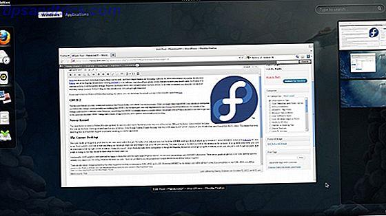 Die beste Linux-Desktop-Umgebung für die Programmierung: Die Geheimnisse der Profis