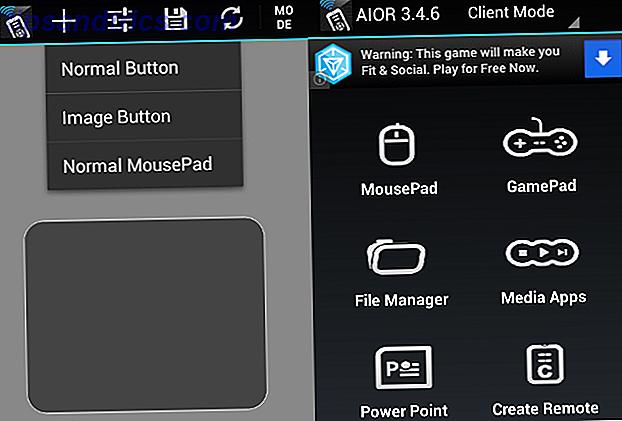 15 aplicativos para Android para controle remoto do seu PC com Linux