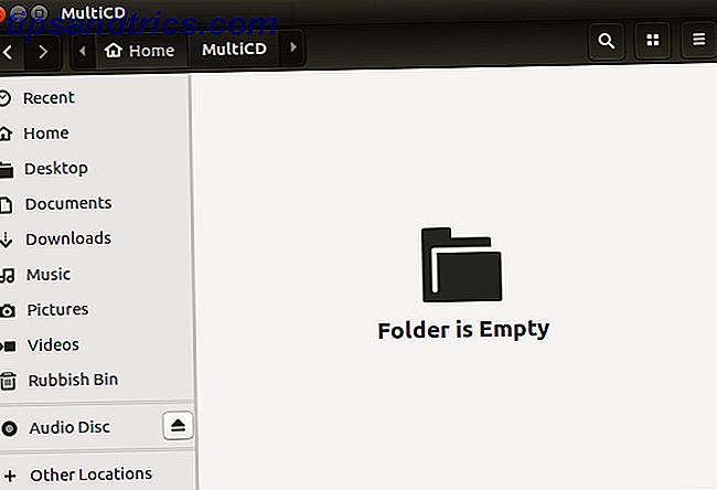 Combiner plusieurs fichiers ISO pour graver une seule image ISO de démarrage