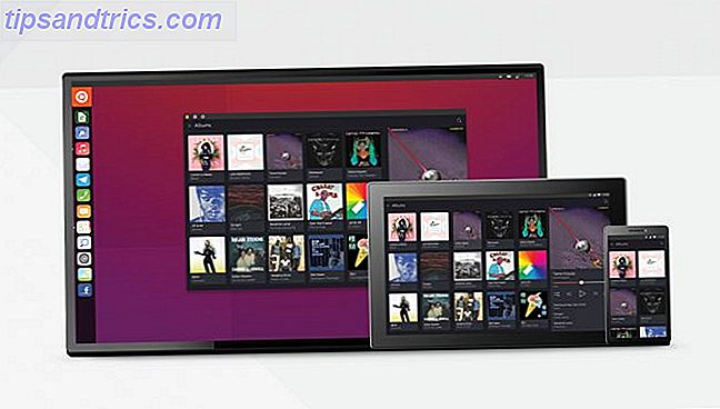 Il y a tellement de choses que vous pouvez faire avec une installation Ubuntu.  Mais que se passerait-il si vous pouviez prendre cette même installation d'Ubuntu et la rendre portable pour que vous puissiez l'avoir avec vous où que vous soyez?